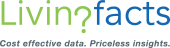 Living Facts Logo