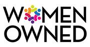 Member of Women Owned
