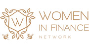 Member of Women in Finance Network